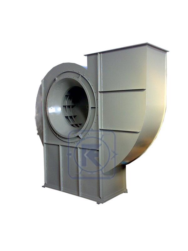 Centrifugal Air Blower : Centrifugal air blower atex certify rotary airlock valve