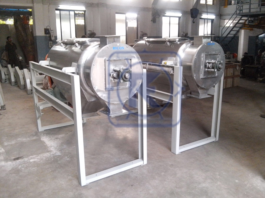Rotary Sifter Rotary Sifters Manufacturers Rotary